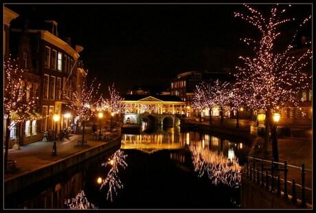 Leiden by night 2