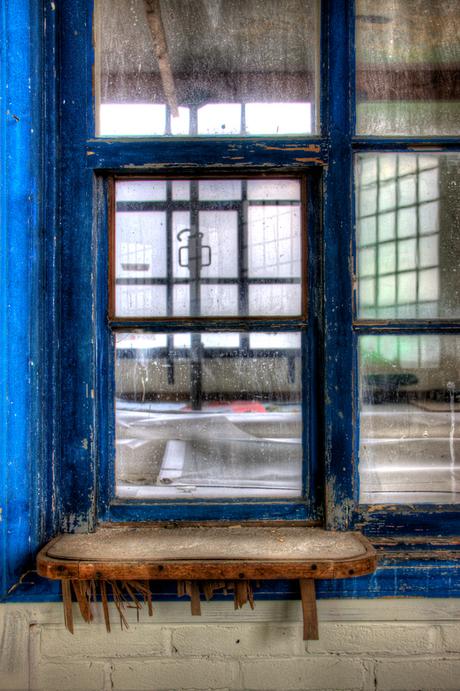 Oude timmerfabriek 3