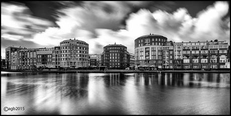 Amsterdam : Meander.