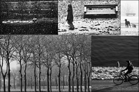 wat wintersfeerfoto's..............