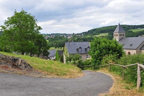 Westerwald 2