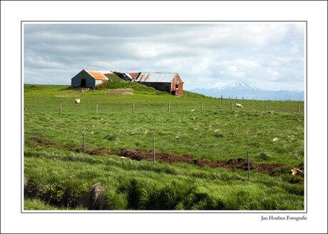 IJsland (2-11)