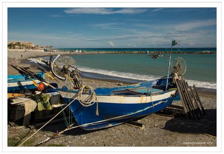 Italië 2012
