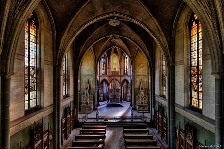 Monastery of the Bright Saint.jpg