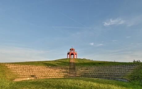 Amfitheater Reiderwolde
