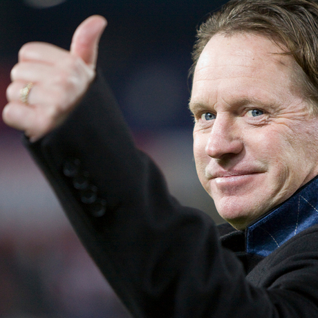 Feyenoord - VVV Venlo