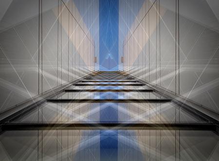 Mozaiek - Als jullie het aankunnen een creatief hersenspinsel. Kiekjes zijn er genoeg, in dat kader.:) - foto door henkvanm13 op 19-03-2017 - deze foto bevat: abstract, bewerking