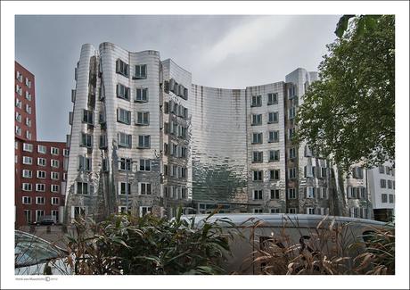 Dusseldorf- 41