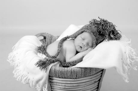 Baby Jens