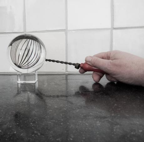 02 bollografie keuken lepel nvw