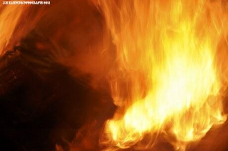 fire 2011