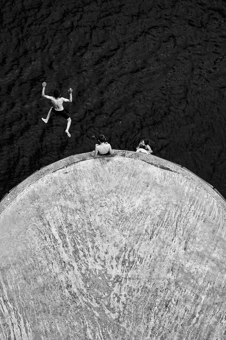 Jump (2020)