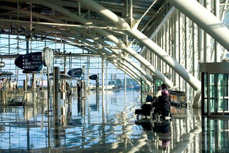 Porto - Airport