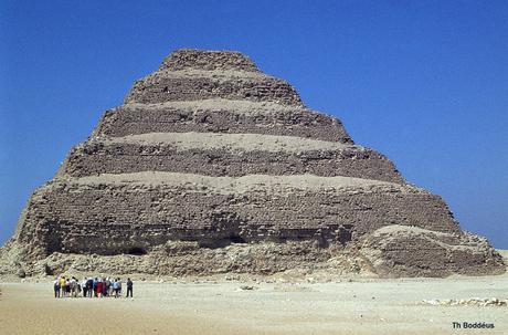 E Djoser 063mw