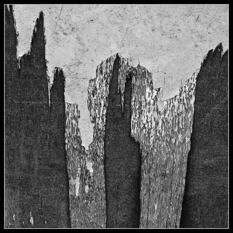 Abstractie 6