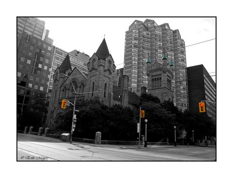 Toronto IV