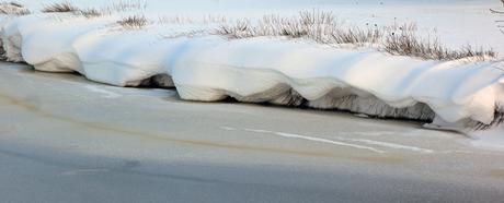 sneeuw 2021 2