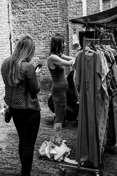 Delft Pasar 7