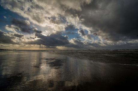 Castricum aan Zee 3