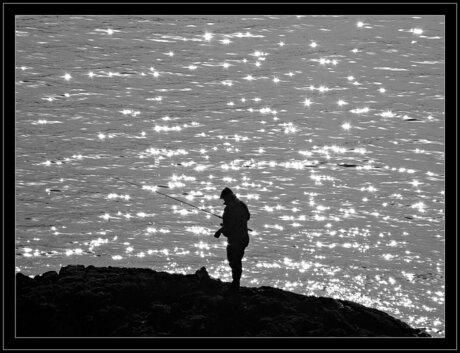 Fisherman friends