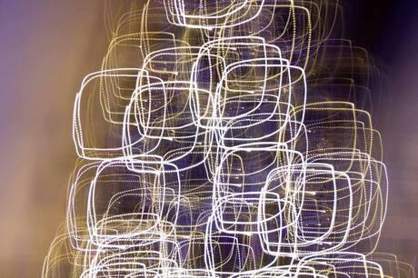 Vierkante kerst.jpg