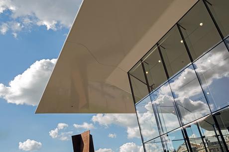 Stedelijk Museum 2