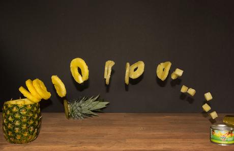 ananas in stukjes.jpg
