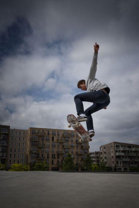 skater 03