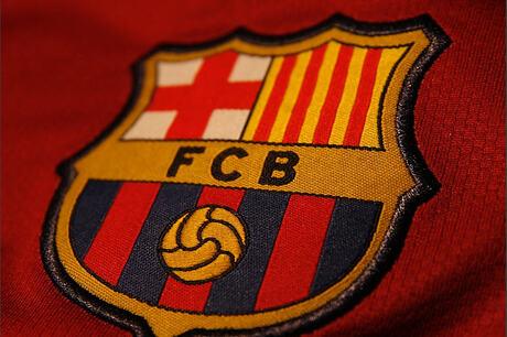 welke club is het ? makkeliijk
