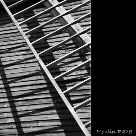 Moulin Radet