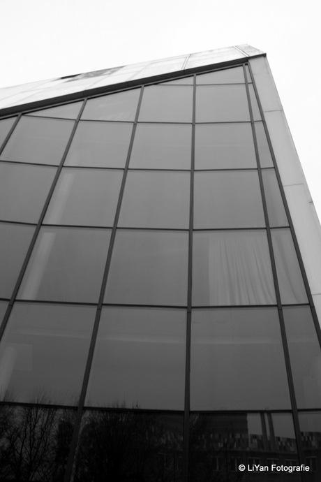 Architectuur II