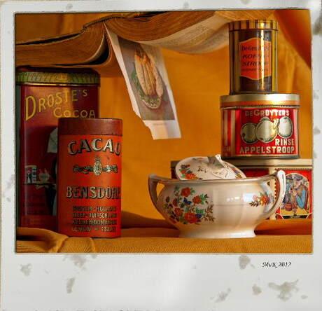 Haags kookboek
