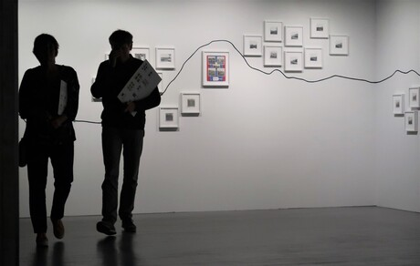 Fotomuseum Rotterdam