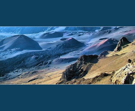 Vulkanen(7)