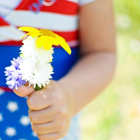 bloemetjes plukken 2