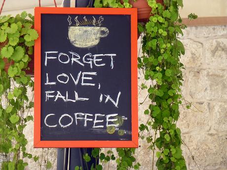 koffie ipv 1509034486mw