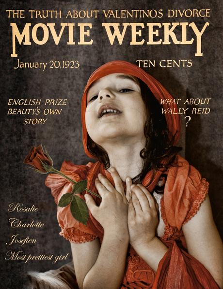 Movie Weekly