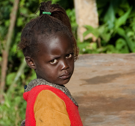 Keniaas meisje_bewerkt-3.jpg