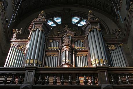 St. Nicolaaskerk 3