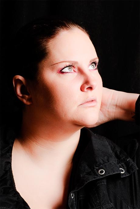 Beauty shot Ilse 3
