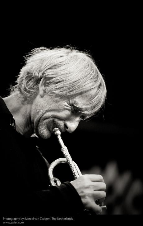 Jazz music serie 1