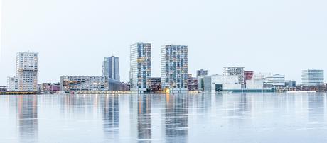Almere Stad
