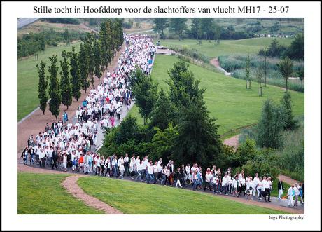 stille tocht Hoofddorp 25-07