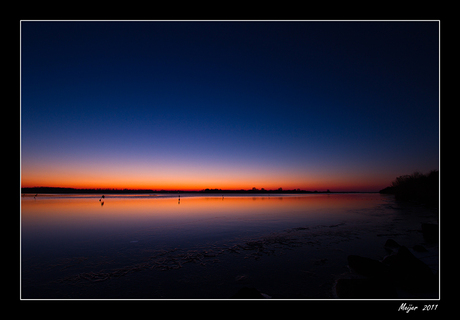 Lauwersmeer 4