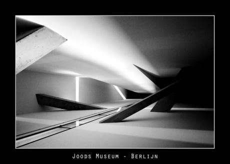 Joods Museum Berlijn II