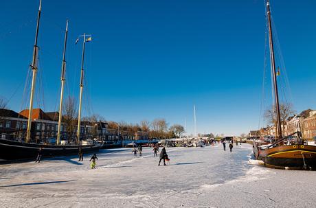ijssport