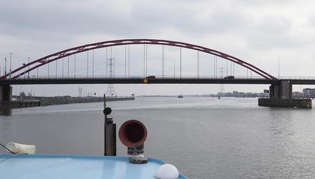 We varen weer - :d - foto door pietsnoeier op 30-03-2021 - deze foto bevat: landschap, sarah, reisfotografie
