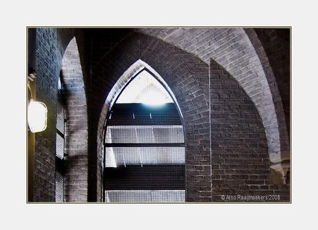 St. Jan Toren10