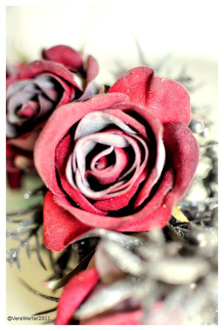 bloemen (kunst)