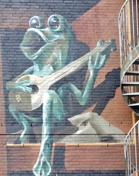 muurschildering 15